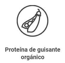 CÓMO FUNCIONA DIET LITE