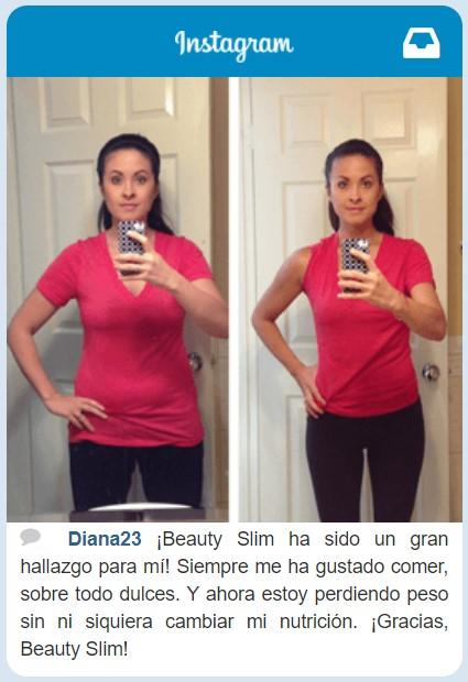 Beauty Slim opiniones