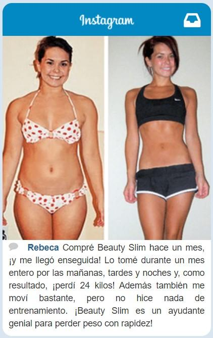 opiniones Beauty Slim