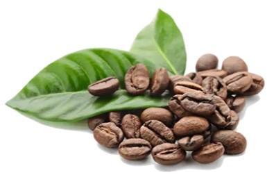 La nueva cafeína