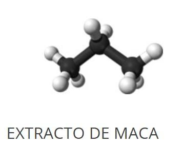 EXTRACTO DE MACA