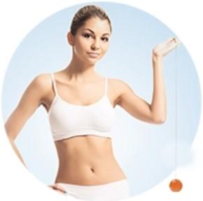 La estabilizacion del metabolismo